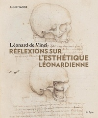 Goodtastepolice.fr Léonard de Vinci - Réflexion sur l'esthétique léonardienne Image