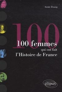 100 femmes qui ont fait lHistoire de France.pdf
