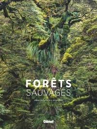 Annik Schnitzler et  Biosphoto - Forêts sauvages.