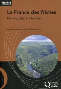 La France des friches - De la ruralité à la féralité.pdf