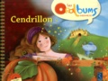 Anny Bréart - Cendrillon. 1 CD audio