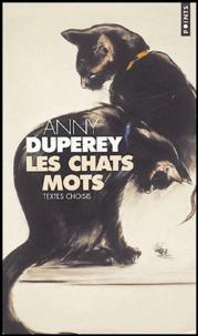 Les chats mots.pdf