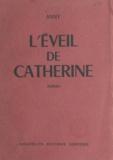 Anny - L'éveil de Catherine.