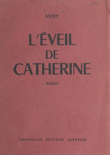 L'éveil de Catherine