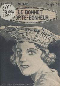 Anny Lorn - Le bouquet porte bonheur.
