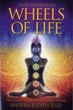 Anodea Judith - Wheels of Life.