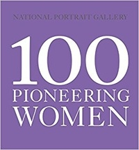 Anonyme - 100 pioneering women.