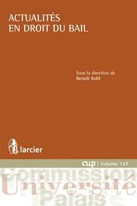 Actualités en droit du bail.pdf