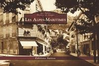 Anonyme - Alpes-Maritimes.