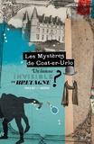 Anonyme Anonyme - Les Mystères de Coat-er-Urlo.
