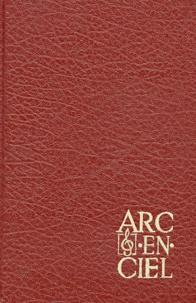 Arc en ciel - Un recueil de chants au service de toutes les églises.pdf