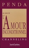 Anonyme - Au nom de l'amour inconditionnel.