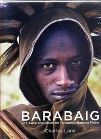 Anonyme - Barabaig, life, love & death on.