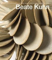 Anonyme - Beate Kuhn.
