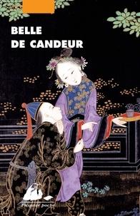 Belle de Candeur - Zhulin yeshi ou Histoire non officielle de Zhulin.pdf