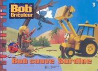 Anonyme - Bob sauve Sardine.