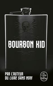 Galabria.be Bourbon Kid Image