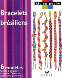 Bracelets brésiliens.pdf