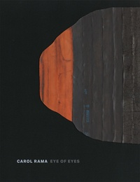 Anonyme - Carol Rama - Eye of eye.