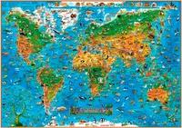 Carte animaux du monde avec barres.pdf
