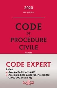 Goodtastepolice.fr Code de procédure civile Image