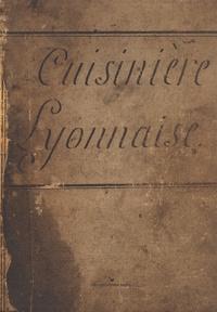 Cuisinière Lyonnaise.pdf