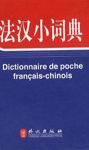 Dictionnaire de poche français-chinois.pdf
