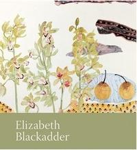 Anonyme - Elizabeth Blackadder.