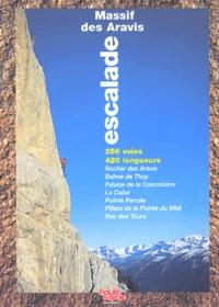 Escalade dans le Massif des Aravis - Edition 1995.pdf