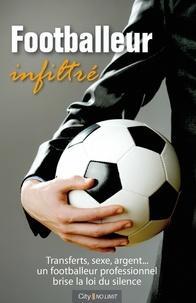 Footballeur infiltré.pdf
