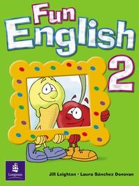Fun english 2.pdf