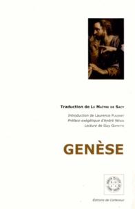 Genèse.pdf