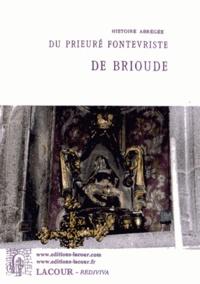 Histoire abrégée du prieuré fontevriste de Brioude.pdf