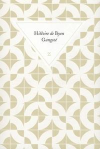 Histoire de Byon Gangsoé.pdf