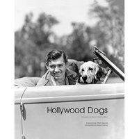 Anonyme - Hollywood dogs.