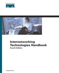 Internetworking technologies handbook.pdf