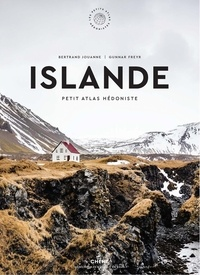 Anonyme - Islande.