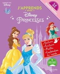 Japprends avec les princesses maternelle grande section.pdf