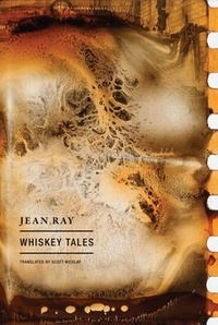 Anonyme - Jean Ray - Whiskey tales.