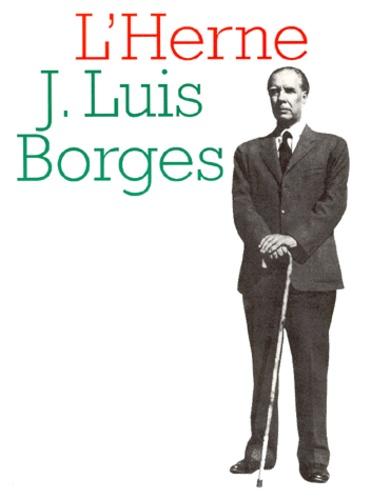 Anonyme - Jorge Luis Borges.