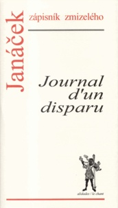 Journal dun disparu.pdf