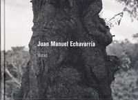 Anonyme - Juan Manuel Echavarria works.