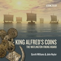 Anonyme - King Alfred's Coins.