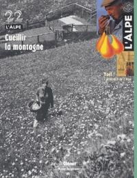 Openwetlab.it L'Alpe N° 22 Image