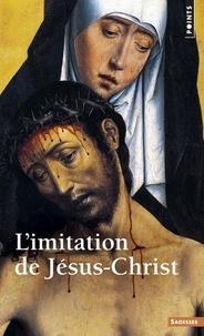 Anonyme et Félicité de Lamennais - L'Imitation de Jésus-Christ.