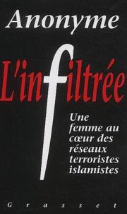 Linfiltrée. Une femme au coeur des réseaux terroristes islamistes.pdf