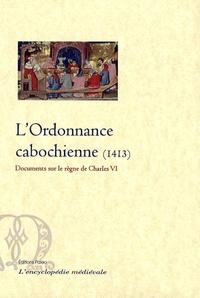 Lordonnance cabochienne - 1413.pdf