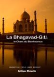 Anonyme - La Bhagavad-Gita.