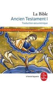 Accentsonline.fr La Bible - Tome 1, Ancien Testament (Traduction oecuménique) Image