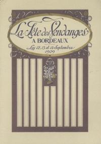 La Fête des vendanges à Bordeaux en 1909.pdf